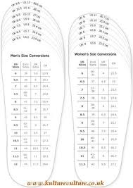 Youth Soccer Socks Size Chart 49 Circumstantial Nike Kids Sizing Chart
