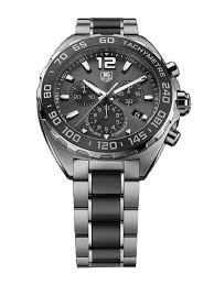 swiss watches tag heuer uk online watch store tag heuer formula 1