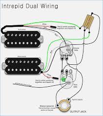 dean vendetta diagram enthusiast wiring diagrams \u2022 dean guitars wiring diagram dimarzio wiring jazz b as well as dean vendetta wiring diagram rh abetter pw dean vendetta
