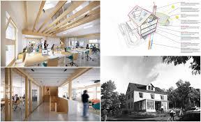 House Design For Maximum Sunlight Harvard Housezero A Retrofit Response To Climate Change