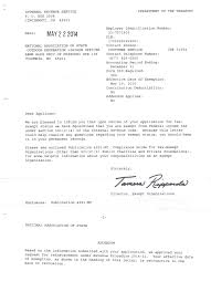 Certified Letter From Irs Tomyumtumweb Com