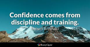 After Hours Quotes 13 Stunning Robert Kiyosaki Quotes BrainyQuote