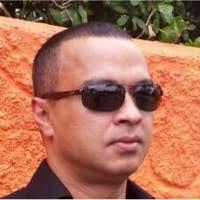 Arun Chakrabarti - Specialist Sales - BP   LinkedIn