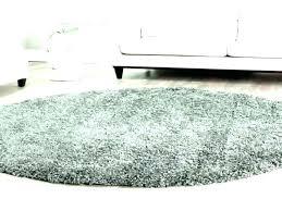 target indoor outdoor rugs full size of target indoor outdoor rugs chevron rug round decorating astonishing target indoor outdoor rugs