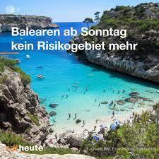 We did not find results for: Zdf Heute Keine Quarantane Keine Testpflicht Mallorca Menorca Ibiza Und Co Gehoren Ab Sonntag Nicht Mehr Zu Den Risikogebieten Facebook