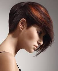 Hairstyle Short Women short hairstyles for women 2018 3282 by stevesalt.us