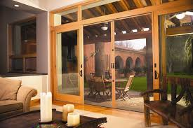 doors awesome patio doors with screens french patio doors screen door for patio doors patio doors for wanhapehtoori com