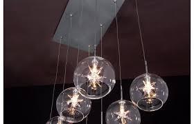 mercury glass mini pendant lights light shades bathroom lighting medium size pendant lights mercury glass vanity light schonbek antique