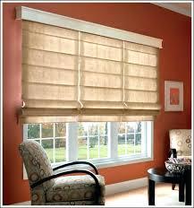 window blinds window blinds where to window blinds window blinds near window blinds