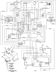 the mower shop inc grasshopper lawn mower parts diagrams wiring assembly