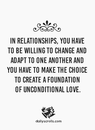 Religious Relationship Quotes Interesting Religious Relationship Quotes Endearing Religious Relationship