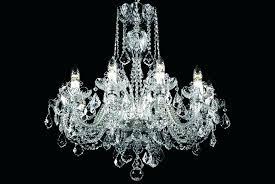 fake crystal chandelier fake crystal chandeliers chandelier astonishing faux crystal chandeliers fake chandelier for wedding fake crystal chandelier