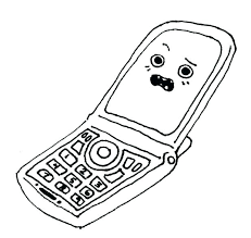 Phone Coloring Pages Coloring Make Your Own Coloring Pages Epic Page