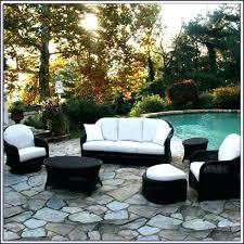 patio furniture naples fl patio furniture fl s patio chairs fl leaders patio furniture naples florida