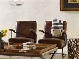 Four Hands Furniture