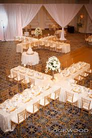 NEW Tampa Hotel Venue - The Historic Floridan Hotel - The First ...