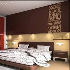 Schlafzimmer Dachschräge Farblich Gestalten Schön Schlafzimmer