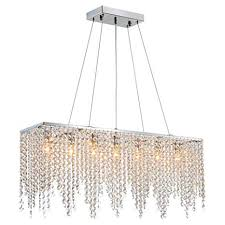 dining room dining room chandelier height 25 most inspiring fresh low profile led ceiling light