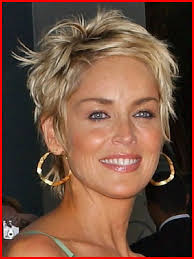 Short Haircuts For Fine Thin Hair Over 50 Best Short Hair Styles