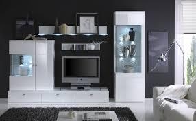 Living Room Built In Custom Built In Living Room Cabinets Living Room Cabinets Built