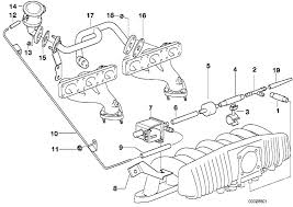 similiar bmw i engine diagram keywords 1999 bmw 528i engine diagram vacuum as well bmw z3 engine diagram