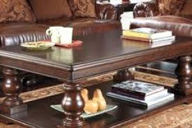 ashley furniture galveston furniture coffee and accent tables ashley furniture gavelston coffee table