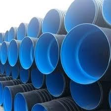 4 inch drain pipe corrugated plastic drain pipe corrugated drainage pi 4 inch perforated corrugated plastic drain pipe corrugated plastic drain pipe