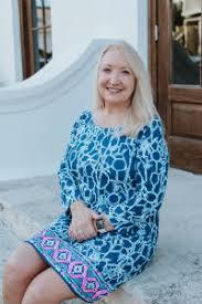 Cindy Johnson - Panama City Business Insurance | Blackwell Insurance