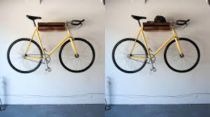 Full Image for Garage Bike Storage Rack 62 Cool Ideas For Full Image For  Racor ...