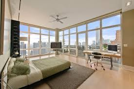 3 Bedroom Apartments Nyc For Sale Custom Inspiration Design