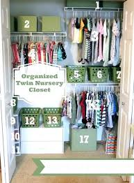 How To Organize A Small Closet With Lots Of Clothes Organize A Bedroom  Without Closet How .