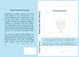 diabetic diet meal plans diabetic diet meal planning diet meal planning ebook