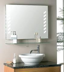 bathroom mirror frame tile.  Tile Bathroom Glass Mirror Best Small Shelves Sweet Ideas  Shelf With Pertaining To On Bathroom Mirror Frame Tile R