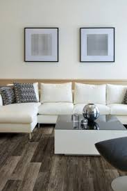 Exceptional Top 5 Low Cost Alternatives To Hardwood Flooring