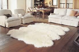 white living room rug lovely glamorous living room rugs ideas rugs living