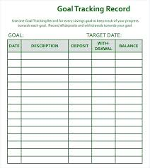 Work In Progress Excel Template Progress Chart Excel Template Work Studiorc Co
