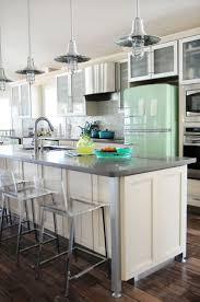 Retro Kitchen Best 10 Modern Retro Kitchen Ideas On Pinterest Chip Eu Retro