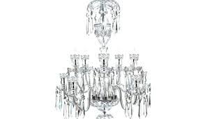stupendous ikea crystal chandelier picture design