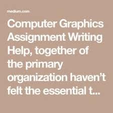 essay writing service uk best zoom