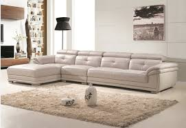 design foshan furniture living room set sofas