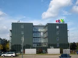 ebay office. EBay Germany Offices Ebay Office E