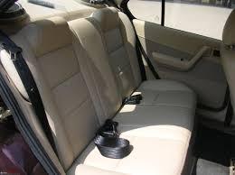 stanley other leather seat brands dscn3294 jpg