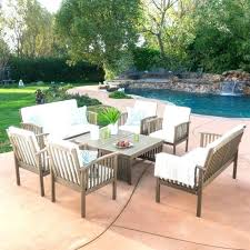 outdoor furniture big lots patio furniture outdoor small dining chair cushions better homes