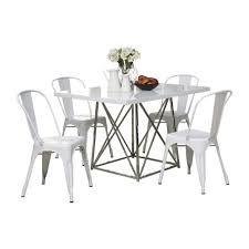 Furniture In Kitchener Kitchen Table Sets Kitchener 18085520170517 Ponyiexnet