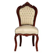 Louis Xiv Furniture History King Bedroom Xvi Chairs For Sale Uk  Toronto Style