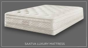 Beautyrest Mattress Comparison Chart Sleepopolis Mattress Review Saatva Vs Simmons Beautyrest
