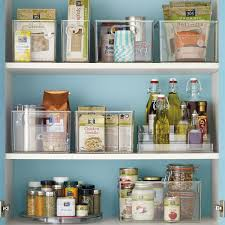 office cabinet organizers. How Do You Feel About Your Kitchen? Love It, Hate Or Are Somewhere In Between? Life Is Better When Kitchen At Least Like It Office Cabinet Organizers