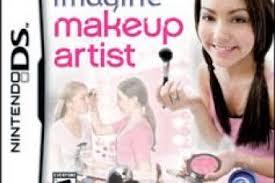 imagine makeup artist game free mugeek vidalondon