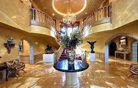 Interior Design For Luxury Homes Custom Decorating Design