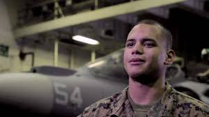 Marine Corps Officer Mos Chart Roles In The Corps Aviation Supply